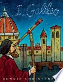 I  Galileo