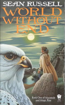 World Without End