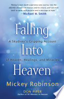 Falling Into Heaven book