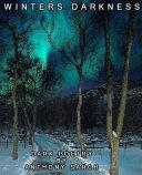 Winter Darkness