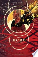 The Hero  Book Two