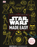 Star Wars Made Easy Book
