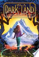 Book In a Dark Land