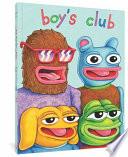 Boy s Club