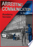 Arresting Communication