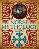Norse Mythology : old and young alike for hundreds...
