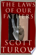 The Laws of our Fathers Book PDF