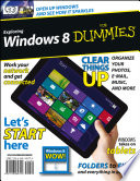 Exploring Windows 8 For Dummies