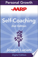 AARP Self Coaching