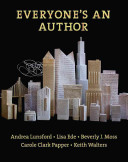 Everyone s an Author