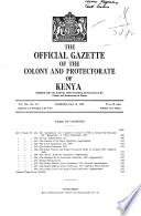 Jun 14, 1938