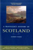 A Traveller s History of Scotland