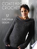 Contemporary Crochet