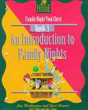 Introduction to Family Nights Book PDF