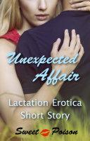 Unexpected Affair