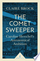 The Comet Sweeper  Icon Science