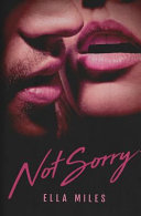 Sorry Not Sorrybook Pdf Pdf [Pdf/ePub] eBook