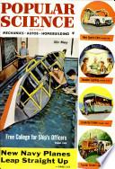 May 1954
