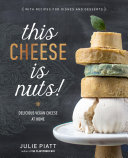 This Cheese is Nuts
