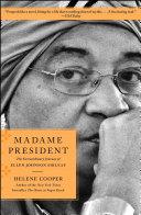 download ebook madame president pdf epub