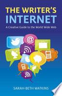 The Writer s Internet