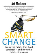 Smart Change Book PDF
