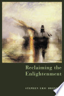 download ebook reclaiming the enlightenment pdf epub