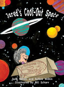 Jared s Cool Out Space