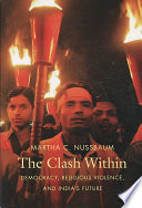 The Clash Within