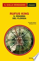 Il dramma del Florida  Classico del giallo