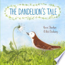 Book The Dandelion s Tale