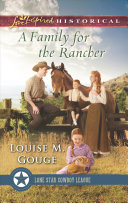 A Family for the Rancher Life Simple And Quiet Everything Feisty
