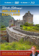 Rick Steves  Ireland   Scotland