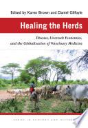 Healing the Herds