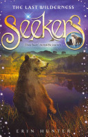 Ebook The Last Wilderness Epub Erin Hunter Apps Read Mobile