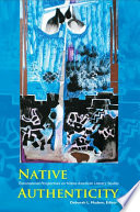 Native Authenticity