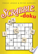 Scrabble Doku