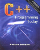 C   Programming Today