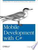 Mobile Development with C
