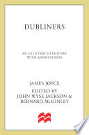 James Joyce s Dubliners