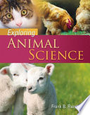 Exploring Animal Science