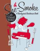 download ebook she-smoke pdf epub