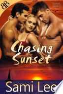 Chasing Sunset Book PDF