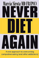 Never Diet Again