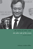 download ebook the cinema of ang lee pdf epub