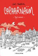 illustration Capharnaüm