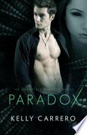 Paradox (Unearthly Paradox Book 1) Pdf/ePub eBook