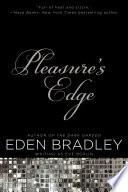 Pleasure s Edge