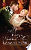 The Captain S Forbidden Miss