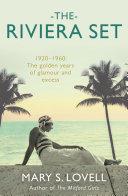 download ebook the riviera set pdf epub